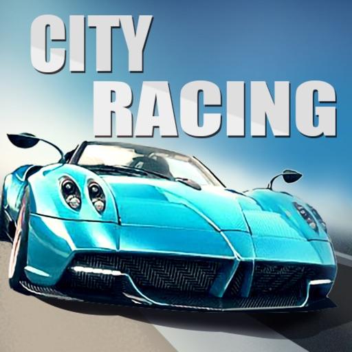 极品赛车游戏苹果版
