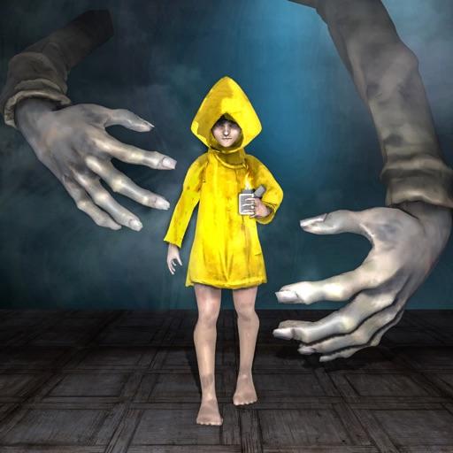 可怕的小鬼游戏2苹果版