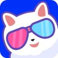 蓝猫视频苹果版