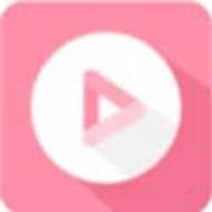 野花社区视频免费版