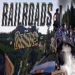 铁路建造模拟器