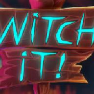 witchit
