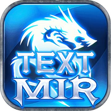 TextMir