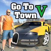 GoToTown5