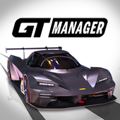 GTManager