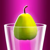 调制果汁3D