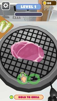 Master Grill苹果版
