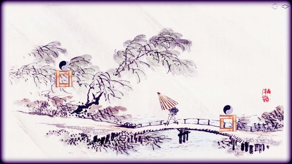 Shades of Sakura