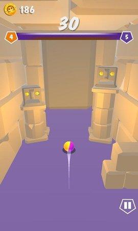 神奇小球3D